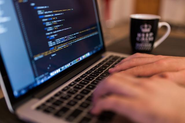 programování.jpg