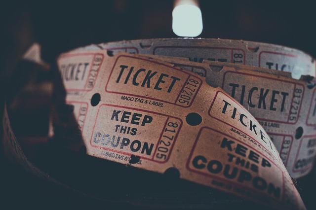 lístok do kina.jpg