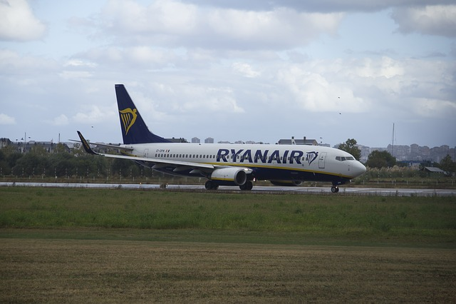 letecká společnost.jpg