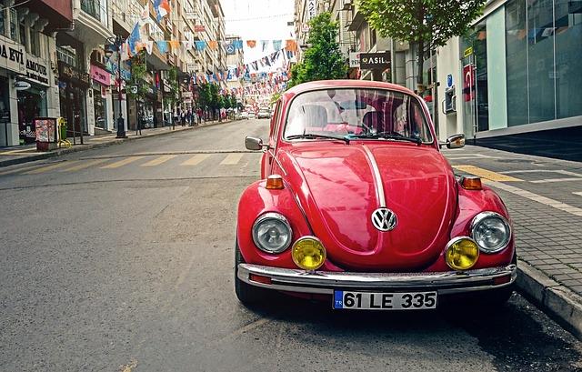 Auto Volkswagen.jpg