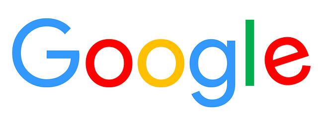 Google logo..png