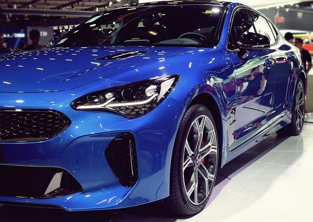 nové auto.jpg