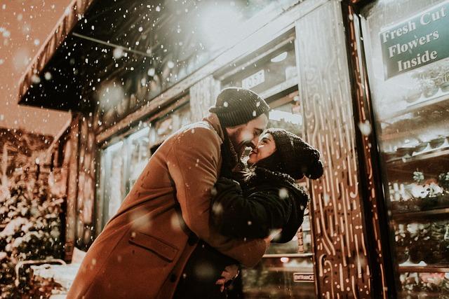 láska v zime.jpg