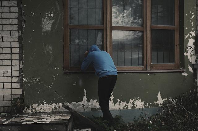 Zlodej sa pozerá cez okno.jpg