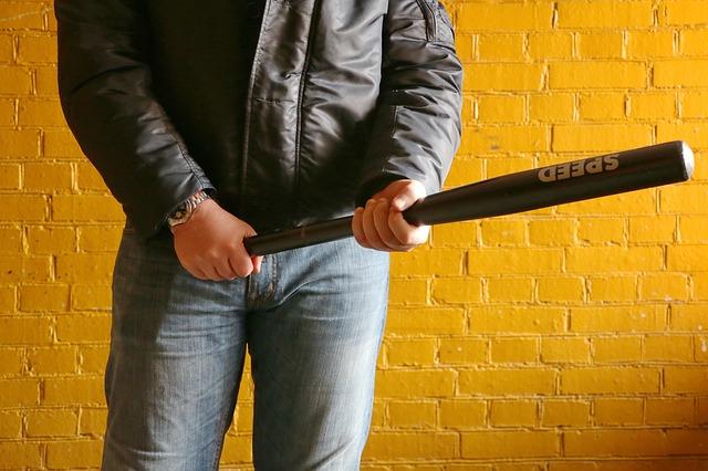 Zlodej s palicou.jpg