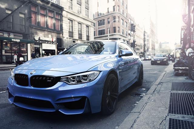 Vozidlo BMW.jpg