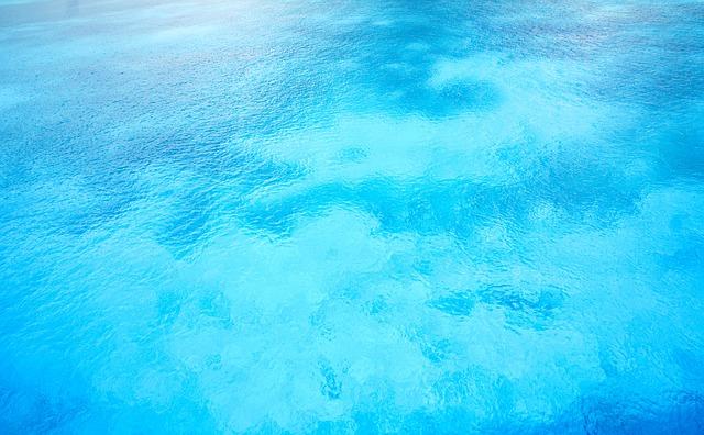 modrá voda.jpg
