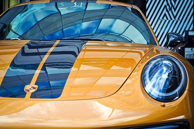 Auto Porsche.jpg