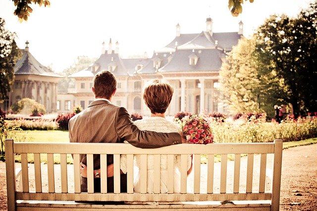 romantický pár.jpg