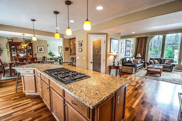 kuchyňa spojená s obývačkou.jpg