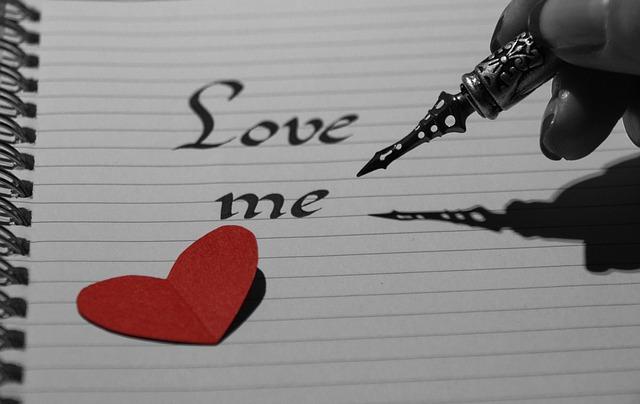 miluj seba samého.jpg