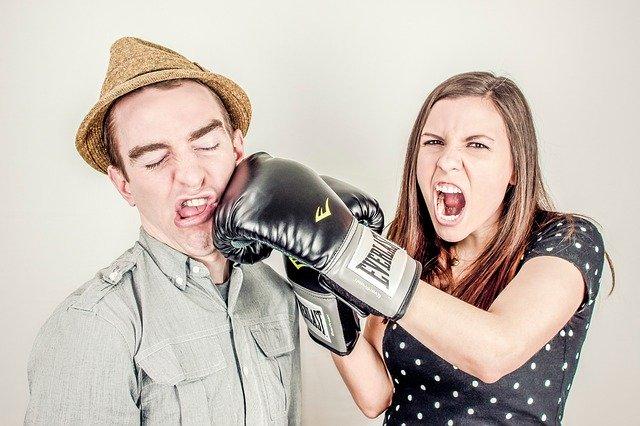 Žena, muž, hádka.jpg