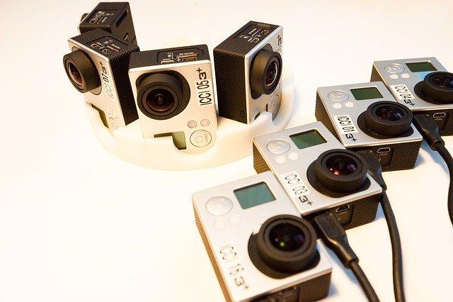 Moderné kamerové zariadenia.jpg