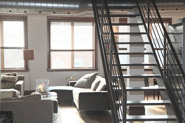 obývačka.jpg