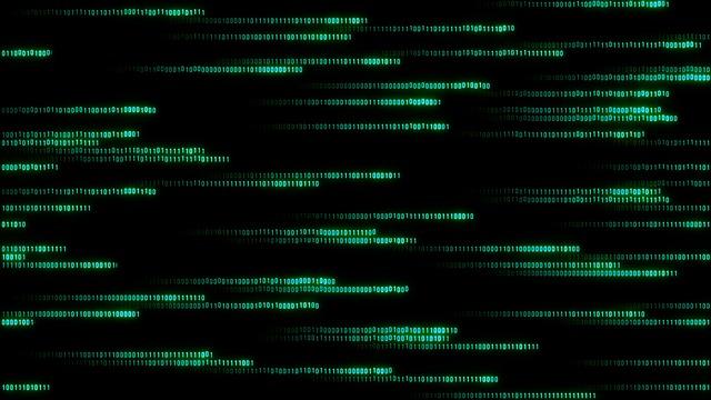 Binárny kód, Matrix.jpg