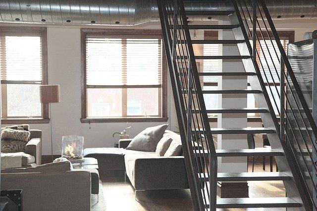pohľad do bytu.jpg