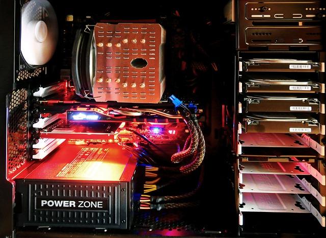 Herný PC.jpg