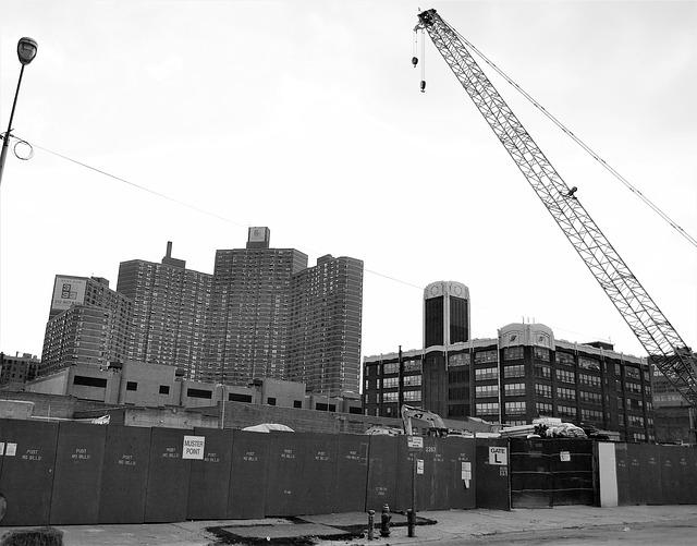 Výstavba bytovky.jpg